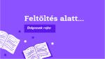Ellenfelek / Anya - Counterparts / A Mother - Kétnyelvű klasszikusok