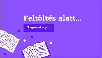 Bazsalikom - Modern szerb költők antológiája