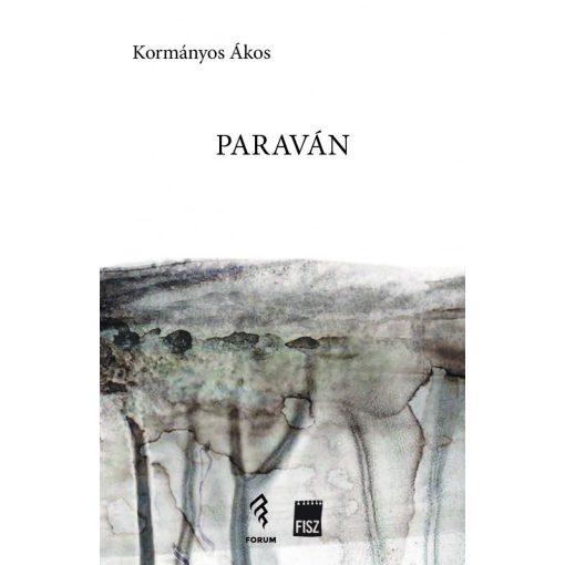 Paraván