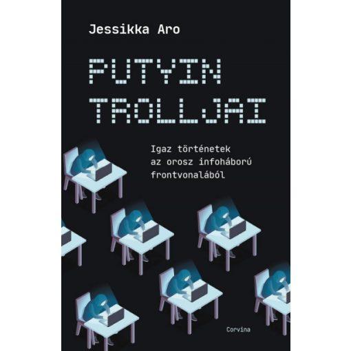 Putyin trolljai