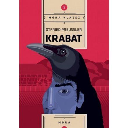 Krabat - Móra Klassz